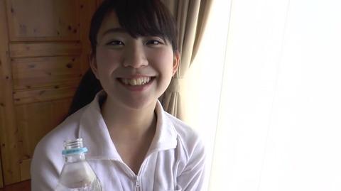 葉山夏恋 撰ばれてあることの MMR-AB032 (15)