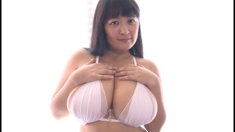 柳瀬早紀 in blossom 早紀誇る愛 IMKD-1002 (27)