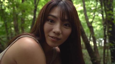 大川成美 愛のエース DKW-009 (26)