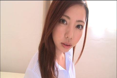 黒木桃子 Peche ENFD-5580 (3)