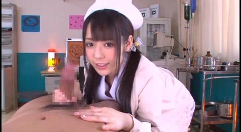 スーパーアイドルナースの 佳苗るか iptd929 (54)