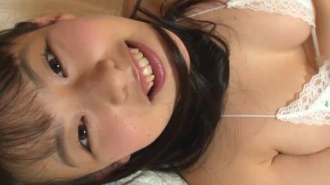 合田柚奈 ハミダシG件 MMR-AP012 (36)