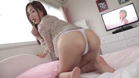 山中真由美 こういうの好き? BMAY-006 (50)
