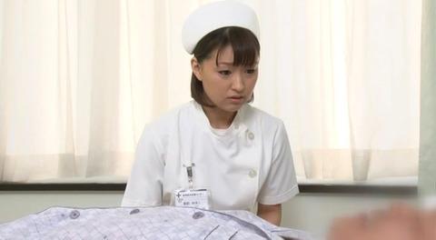 周防ゆきこ sace058 (6)
