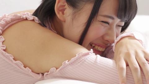新垣れお ミントな君に恋してる TASKS-098 (36)