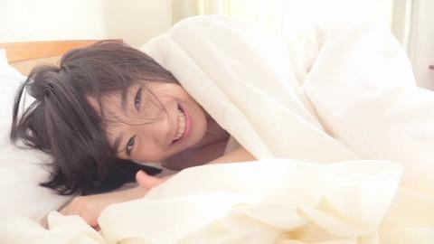 18の夏 西野小春 BKOH-003 (10)