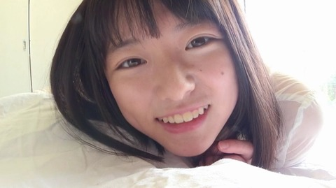 葉月つばさ すっぴん LCDV-40927 (1)