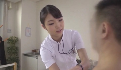 性交クリニック妄想拡大スペシャル 2 SDDE283 (10)