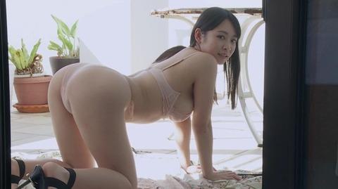 ゆうみ ゆうみの誘惑 MIST-057 (30)