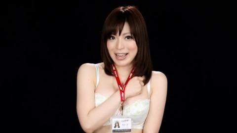 桜井彩がオナニーのお手伝い SDMT755 (17)