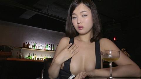 こたえてあげる 山中真由美 BMAY-004 (31)