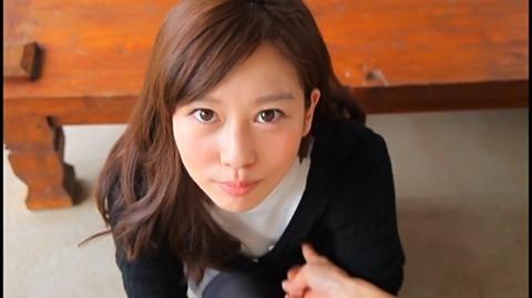 工藤紬 つむぎ ENFD-5782 (44)