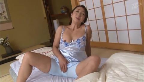 淫語母 永山麗子 TANK-15 (13)