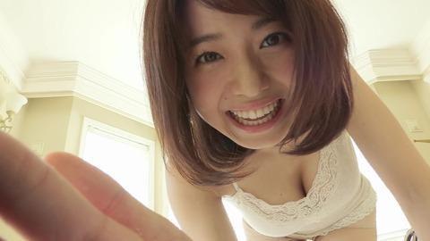 中村静香 しーちゃん奥さん LCBD-00720 (15)