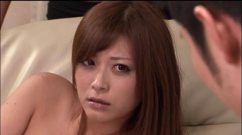 巨乳若妻フィストファック さとう遥希 juc-808 (29)