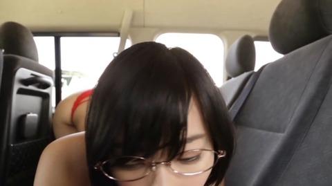 倉持由香 みすど mis*dol 魅せたがりな彼女 MIST-021 (28)