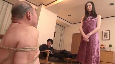 割れ目浣腸遊戯 西田カリナ BDA-057 (51)