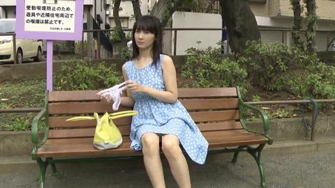 ヘンリー塚本 熟女 ネコとタチ HTMS-117 (3)