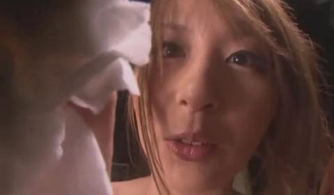 野外SEXしようよ 希崎ジェシカ IPTD540 (43)