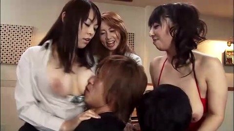 8人の人妻潜入捜査官 juc-794 (28)