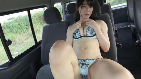 ふわあや 川崎あや LCBD-00753 (49)