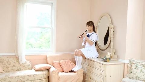 白石茉莉奈 ママは歌って踊れる PRBYB-048 (7)