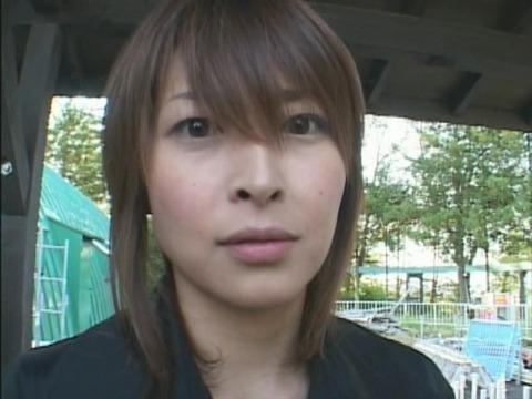 過激露出×青姦 夏目ナナ SDDM-768 (56)