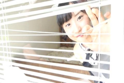神坂ひなの PURE NUDE PRBY-052 (15)