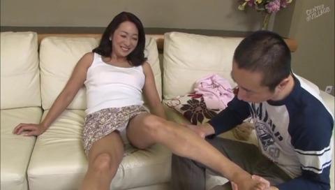淫語母 永山麗子 TANK-15 (1)