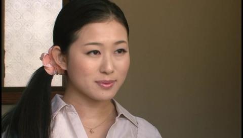 今日、兄貴の嫁を犯します。 北川美緒 JUC879 (22)