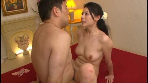 美熟女ソープ 愛田奈々 JUC-987 (20)
