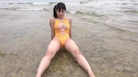 美少女伝説 Foxy Lady 佐々野愛美 MMR-AK118 (24)