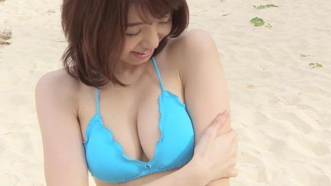 中村静香 しーちゃん奥さん LCBD-00720 (8)