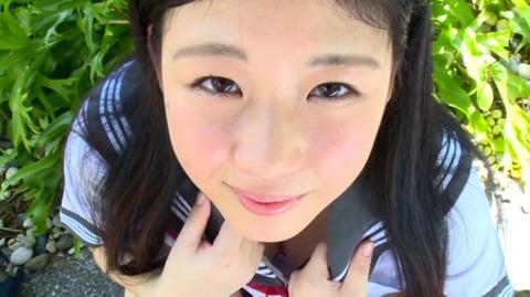 瀬戸花 ハナちゃん、はなまる SBVD-0241 (2)