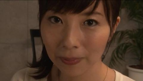 一条綺美香 48歳 AV DEBUT STAR-372 (22)