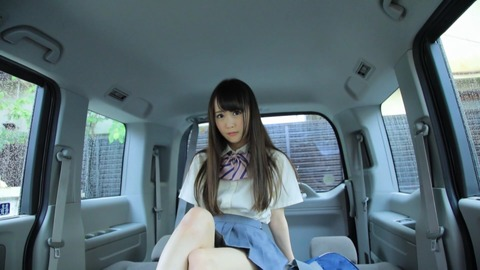 松田真夏 わたしのア*ルを見て欲しいです IMPNO-008 (11)