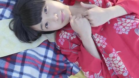 18の夏 西野小春 BKOH-003 (26)