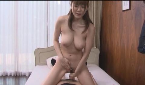 麗しのノーブラ先生 麻美ゆま DV1158 (17)