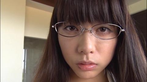 和泉美沙希 ミスヤングチャンピオン2014 TSDS-42004 (18)