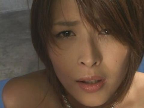 涙の生中出し輪姦レイプ 夏目ナナ SDDM-750 (31)