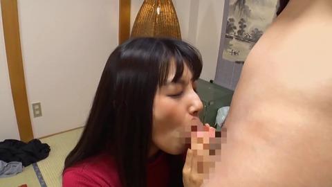 母子交尾 【日光五十里湖路】 平清香 BKD-232 (8)