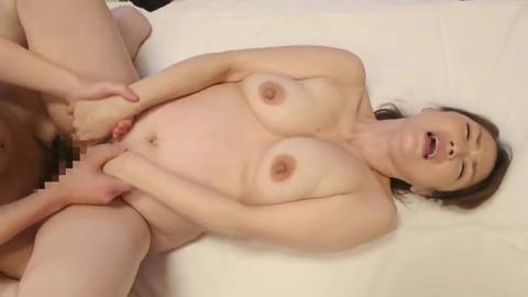 母子交尾 【川俣路】 宮本紗央里 BKD-216 (52)