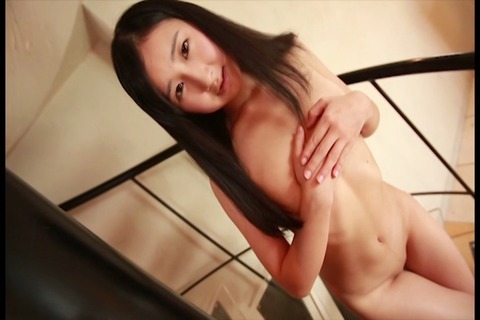 一之瀬すず Love love new face MOM-021 (9)