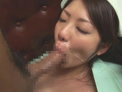 潮吹きナースの誘惑看護 初音みのりSOE244 (27)
