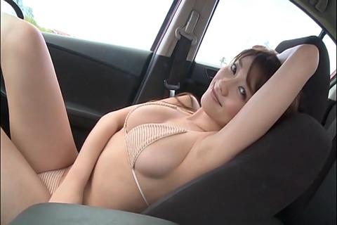 原幹恵 君との約束 TSDV41465 (13)