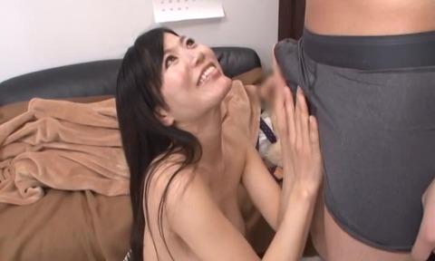 真面目な女子がお酒で赤面エロスイッチON SCPX-040 (33)
