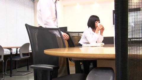 同僚の美人OL達に利尿媚薬を sw-151 (48)