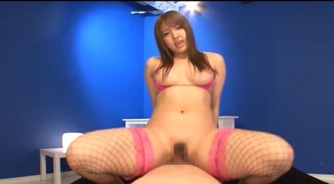 発情痴女 神咲詩織 MILD-781 (35)