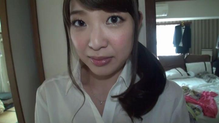 井上瞳 【軟乳】->画像>155枚