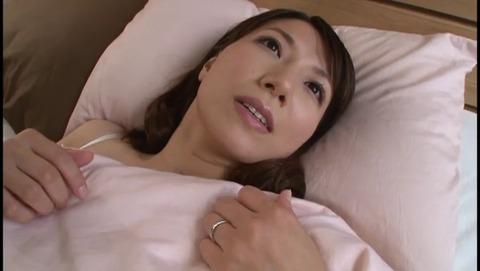 美アナル全開まんぐり義母 加藤あやの VENU-756 (29)
